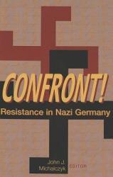 Confront  Book PDF
