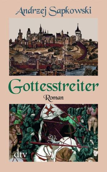 Gottesstreiter PDF