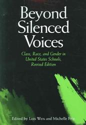 Beyond Silenced Voices Book PDF