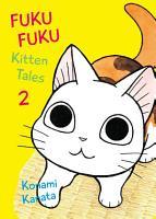 FukuFuku Kitten Tales PDF