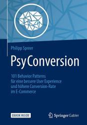 PsyConversion PDF