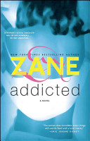 Zane s Addicted PDF