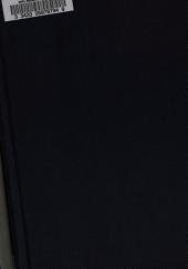 Novels: Volume 2