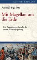 Mit Magellan um die Erde PDF