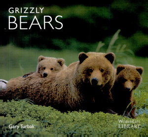 Grizzly Bears PDF