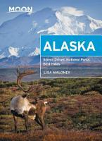 Moon Alaska PDF