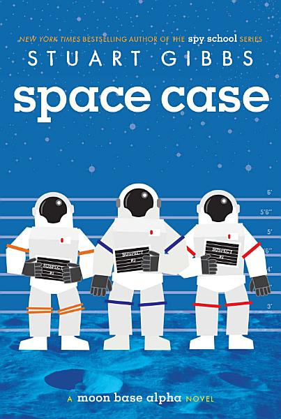 Download Space Case Book