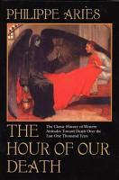 The Hour of Our Death PDF