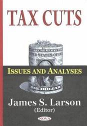 Tax Cuts Book PDF