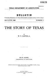 Bulletin: Volume 7