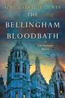The Bellingham Bloodbath PDF