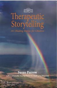 Therapeutic Storytelling PDF
