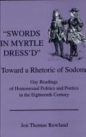 Swords in Myrtle Dress d PDF