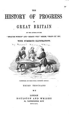 The History of Progress in Great Britain PDF
