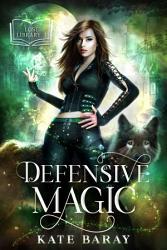 Defensive Magic PDF