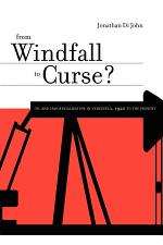 From Windfall to Curse?