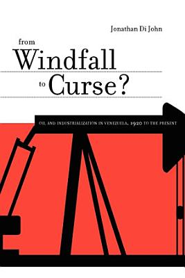 From Windfall to Curse