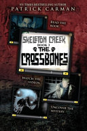 The Crossbones PDF