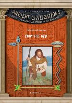 The Life and Times of Erik the Red