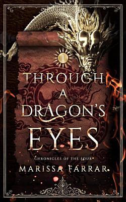 Through A Dragon s Eyes  A Reverse Harem Fantasy PDF