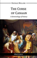 Download The Curse of Canaan Book