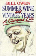 Summer Wine and Vintage Years