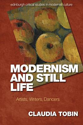 Modernism and Still Life