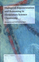 Dialogical Argumentation and Reasoning in Elementary Science Classrooms