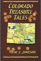 Colorado Treasure Tales Book PDF