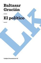 El político