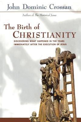 Birth of Christianity