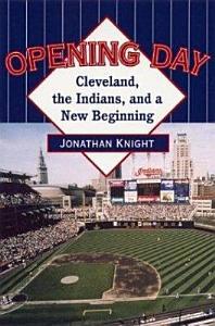Opening Day PDF