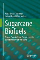 Sugarcane Biofuels PDF