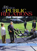 The Practice of Public Relations PDF