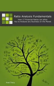Ratio Analysis Fundamentals Book