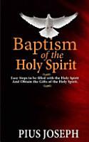 Baptism of the Holy Spirit PDF