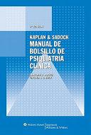 Manual de Bolsillo de Psiquiatria Clinica PDF