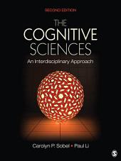 The Cognitive Sciences: An Interdisciplinary Approach, Edition 2
