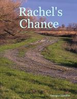 Rachel's Chance