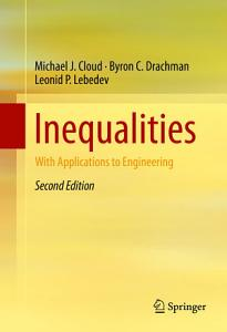 Inequalities PDF