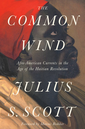 A Common Wind