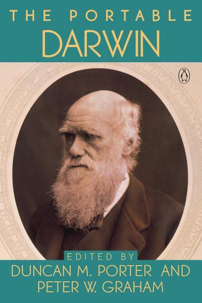 The Portable Darwin