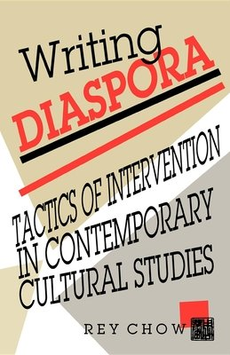 Writing Diaspora PDF