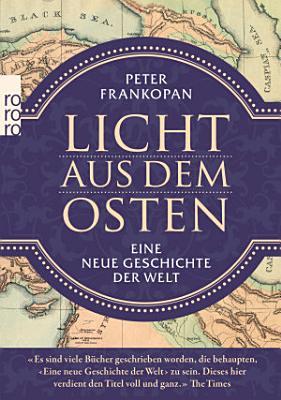 Licht aus dem Osten PDF