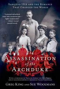 The Assassination of the Archduke PDF