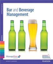 ManageFirst: Bar and Beverage Management, Edition 2