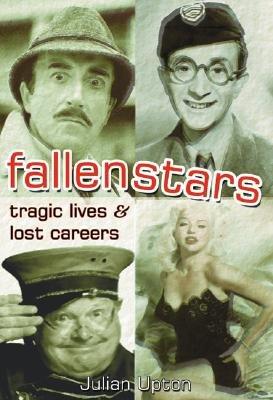 Fallen Stars PDF