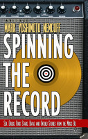 Spinning The Record PDF