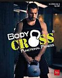 BodyCROSS   PDF