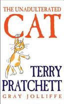 The Unadulterated Cat PDF
